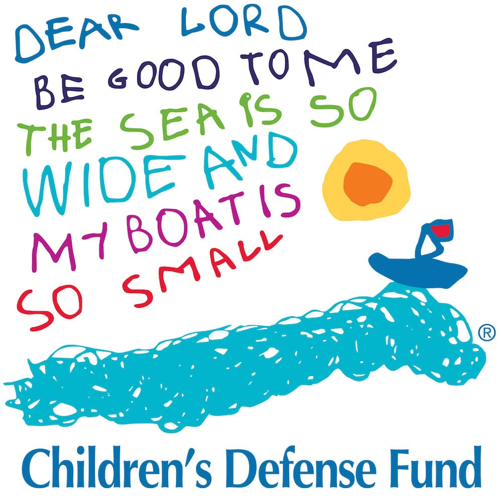 childrensdefensefund